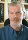Clarke Rogerson (From PNFS Website)