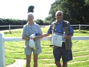North Luffenham walk 002