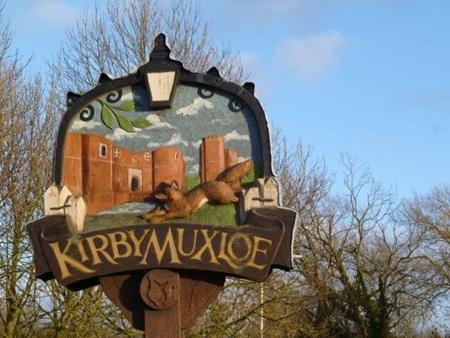 Kirby Muxloe sign-01
