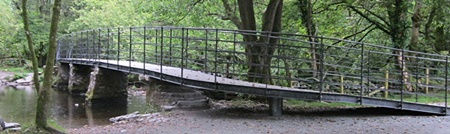Improved access to Grasmere and Rydal Waters