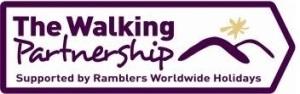 walk-partnership1