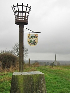 Beacon Hill Bottesford