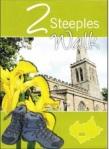 2-steeples