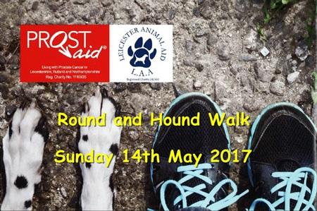 round-hound