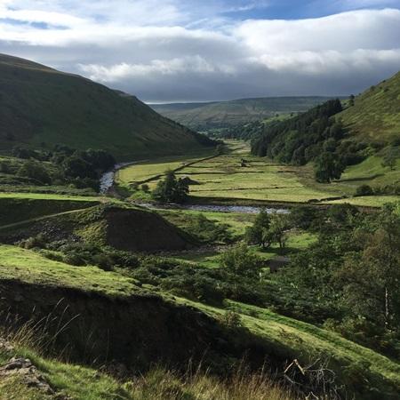 23s-keld-to-marrick-valley
