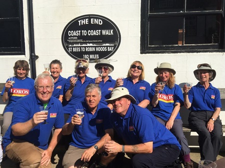 44s-champagne-celebration-at-robin-hoods-bay-day-15