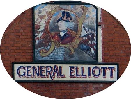 07-elliott