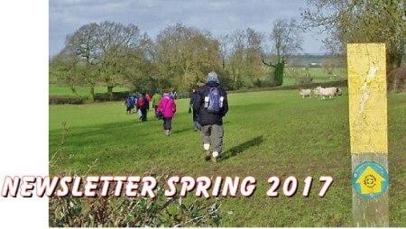 spring-2017-header